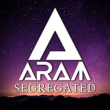 Segregated EP