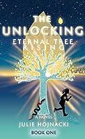 The Unlocking: Eternal Tree Rising