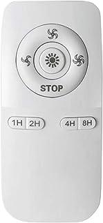 TODOLAMPARA - Mando A Distancia para Ventilador DE Techo por RADIOFRECUENCIA