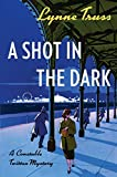 Image of A Shot in the Dark: A Constable Twitten Mystery (Constable Twitten Mysteries)
