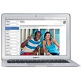 Apple MacBook Air 13' MD761F/B (Intel Core i5 1,4 GHz, 256 Go, 4 Go de RAM, Intel HD graphics 5000)