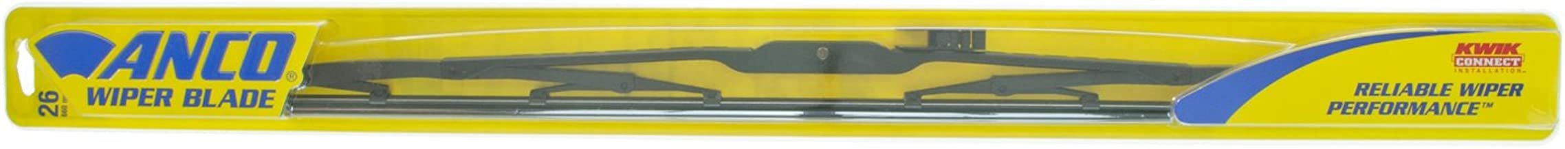 ANCO 31-Series 31-26 Wiper Blade - 26