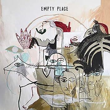 Empty Place