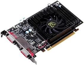 Radeon HD4670 1G DDR2 PCI Express 2.0