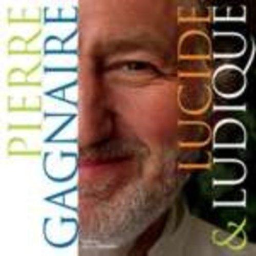Pierre Gagnaire, lucide et ludique (Cuisine - Gastronomie) (French Edition)