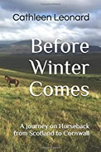 Best before winter comes Reviews