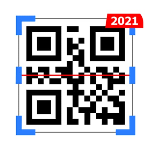 QR Code Scanner is best QR Barcode Scanner App for free - This is useful Pro QR Code Reader App also use as a QR Barcode Reader To scan WIFI code , docs , promo code & Bar Code Generator app 2021