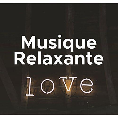 Oasis de Détente et Relaxation & Musica Arabe Oriental Ensemble & Musique de Fond École Nature