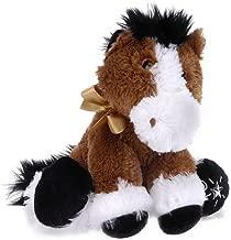 Russ Berrie Shining Stars Horse