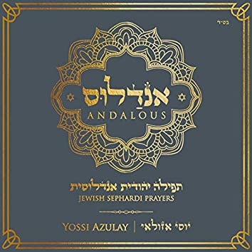 Andalous