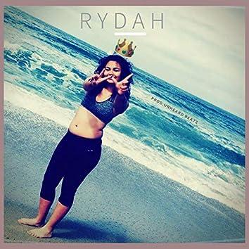 Rydah