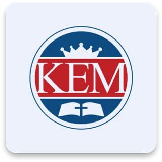 Kingdom Education Ministries