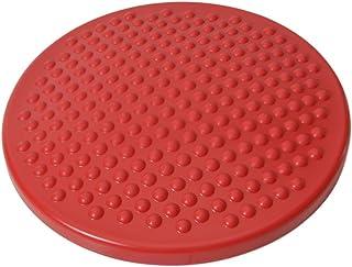 NRS Healthcare Junior Disc'o'Sit Balancing Wobble Cushion