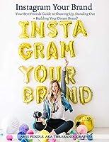 Instagram Your Brand 2020