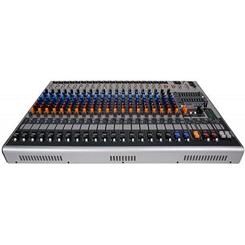 Peavey 32FX Mixing-Desk