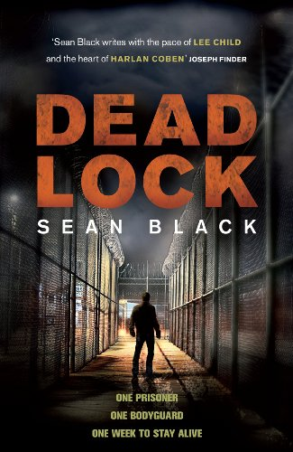 Deadlock (Ryan Lock)