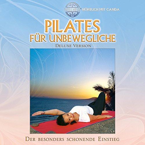 Pilates für Unbewegliche Titelbild