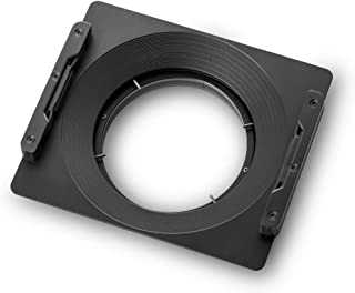NiSi Q Series 150mm Filter Holder for Tamron 15-30mm f/2.8 and Tamron 15-30mm f/2.8 G2
