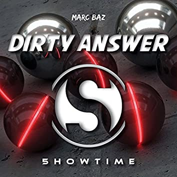 Dirty Answer