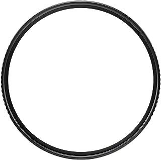 Xume MFXFH52 Filter Holder 52mm, Black, Compact