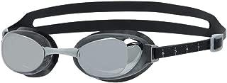 Speedo Aquapure Mirror Goggle V2