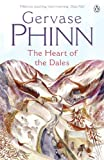 The Heart of the Dales (The Dales Series Book 5)