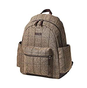 Baekgaard Clark Backpack