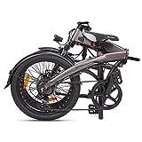 Zoom IMG-2 macrom bike milano giovent unisex