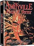 Face2face film deutsch
