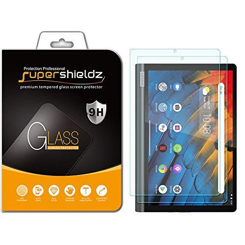 tableta yoga fabricante Supershieldz