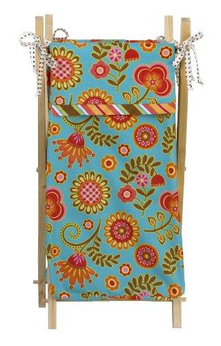 Cotton Tale Designs Gypsy Hamper