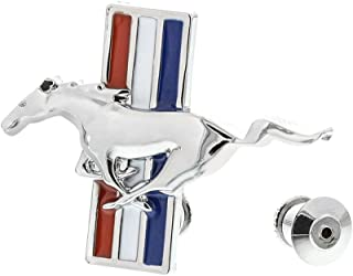 Best ford mustang pin Reviews