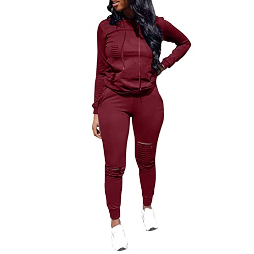 shop for genuine pretty cheap replicas Women's Sweat Suit Outfits: Amazon.com