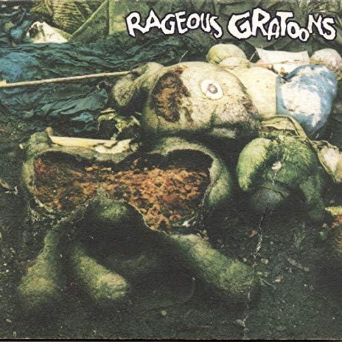 Rageous Gratoons