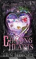 Chasing Hearts: An Underground Prequel