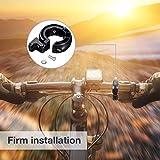 Zoom IMG-1 sgodde campanello per bicicletta design