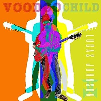 Voodoo Child (Slight Return)