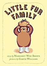 Best brown family book Reviews
