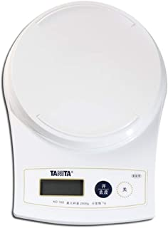 HYY-YY Báscula de cocina báscula de medición, básculas electrónicas, básculas de cocina para alimentos y horneado báscula electrónica