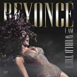 Songtexte von Beyoncé - I Am… World Tour
