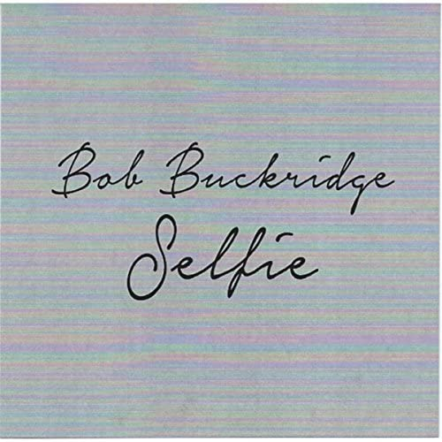 Bob Buckridge