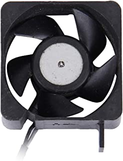 Wii Spare Parts Internal Cooling Fan for Nintendo Wii