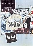 The Beatles - Anthology DVD Box-Set (5 DVDs) - The Beatles