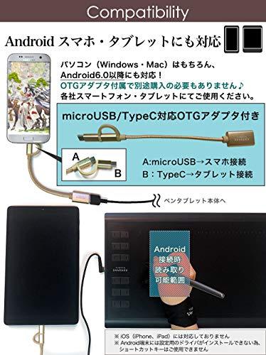 筆や写楽(FUDEYASHARAKU)『KUMADORI』