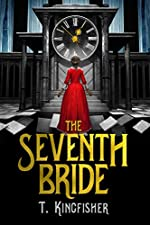 The Seventh Bride