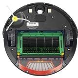 iRobot Roomba 585 Staubsaug-Roboter - 2