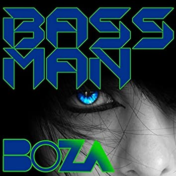 Bass Man