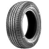 Solar 4sx+ All-Season Radial Tire-215/60R16 95H