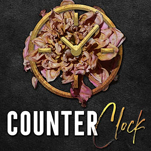 CounterClock Podcast By audiochuck cover art