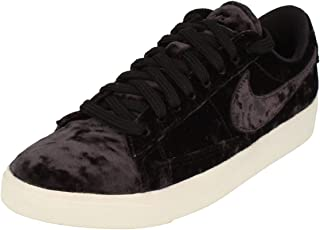Nike Blazer Low Lx Womens Trainers Aa2017 Sneakers Shoes